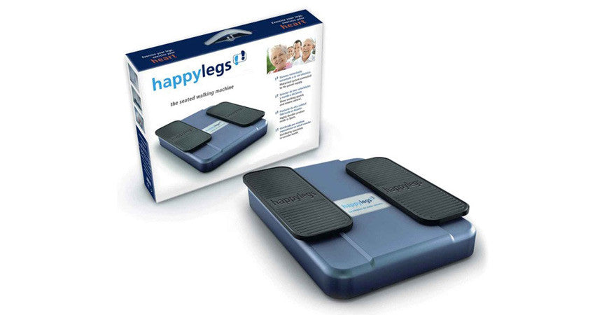 Happylegs