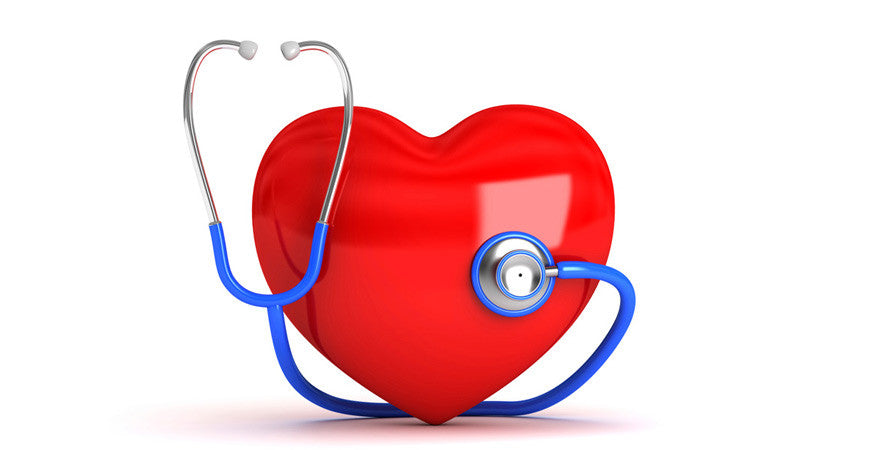 Hypertension and Heart Disease Article