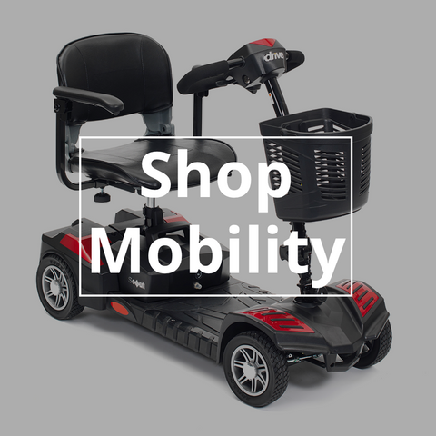 Shop Mobility Products
