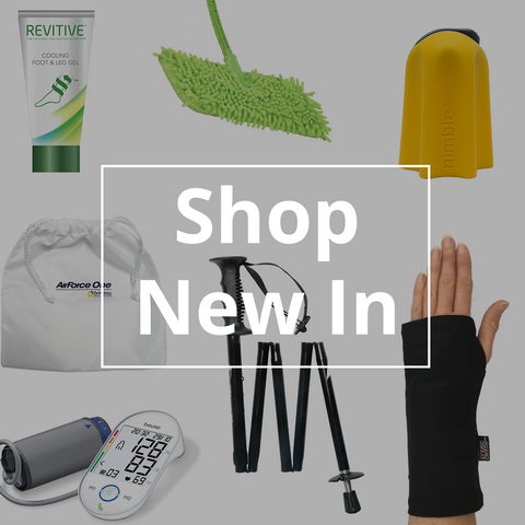 Shop Latest Products