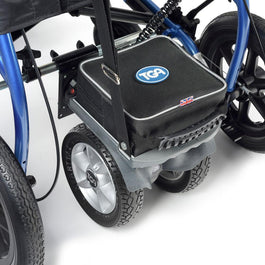 Wheelchair Powerpack - Plus | Spring Chicken