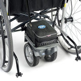 TGA Wheelchair Powerpack - Duo