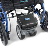 TGA Wheelchair Powerpack - Heavy Duty