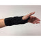 Dr Aktive wrist splint