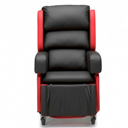 Melrose Tilt in Space porter chair