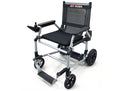 Joy Rider Folding Electric Wheelchair 2.0