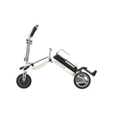 ATTO Folding Mobility Scooter