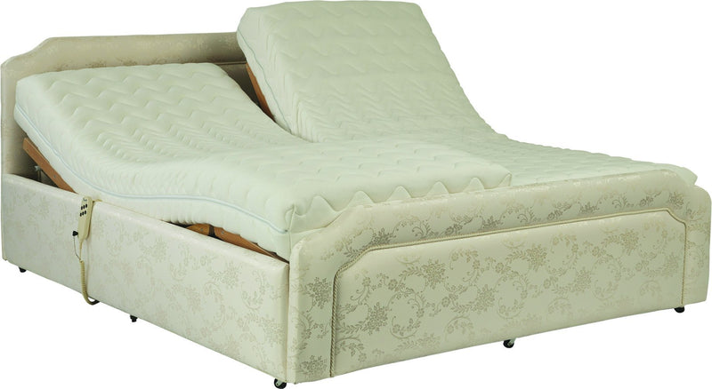 Phoenix adjustable bed