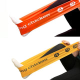 Spring Chicken Exercise Band Pack | Spring Chicken
