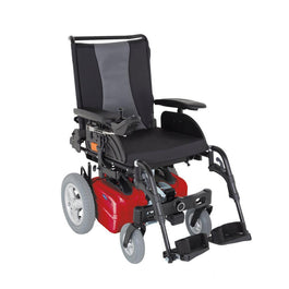 Invacare Fox | Spring Chicken