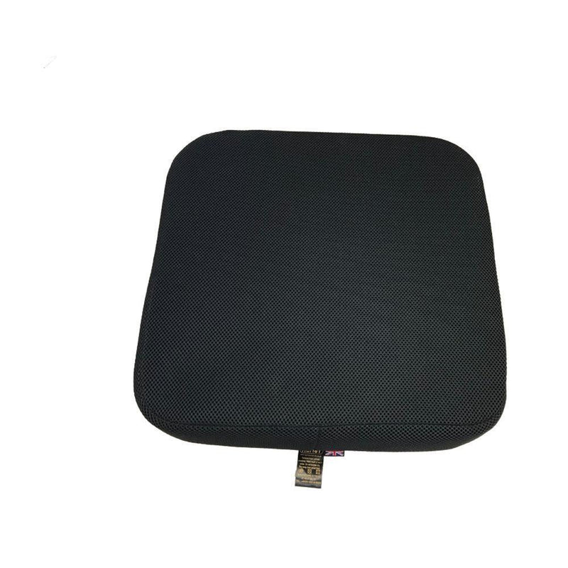 Freedom Electric Wheelchair Cushion