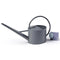 Indoor Watering Can - Grey