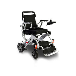 i-Go Folding Electric Wheelchair