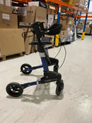 Odysse Rollator - Good condition - 000122