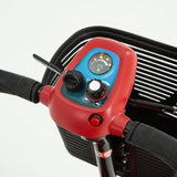 Lithilite Pro - Mobility Scooter