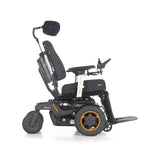 Sunrise - Q500 Electric Wheelchair