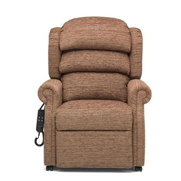 Quick Chair - Riser Recliner Chair | Spring Chicken