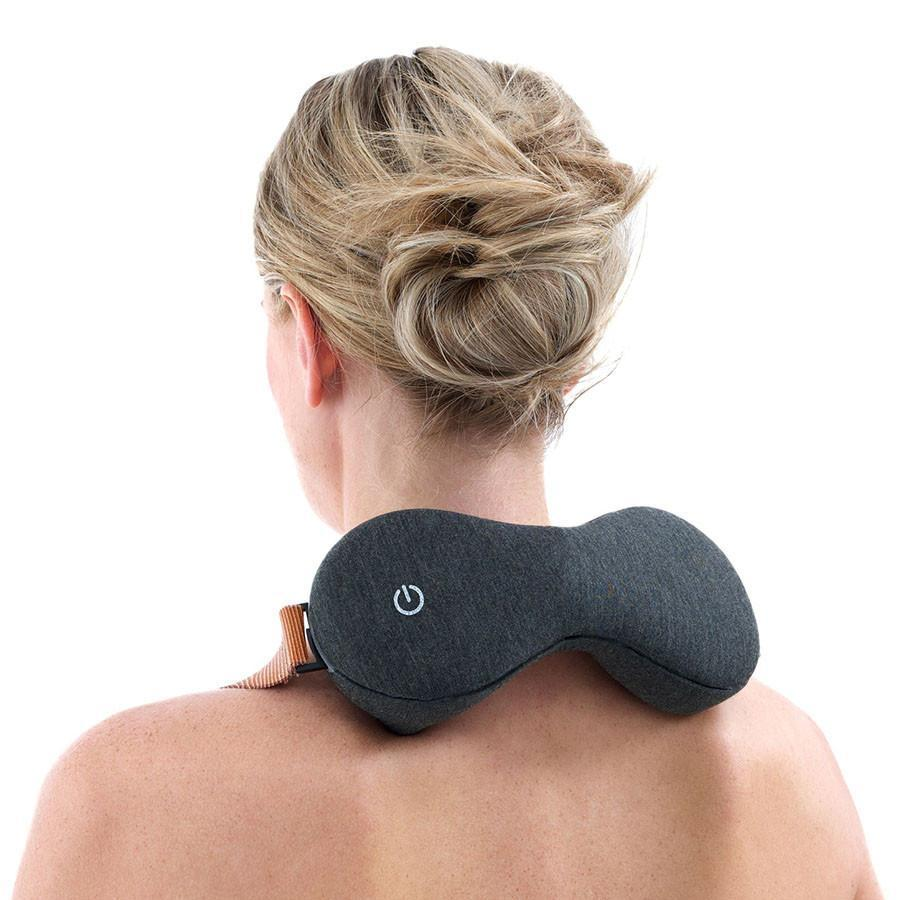 (DO NOT SELL) Expain Relax Neck & Shoulder Massager | Spring Chicken