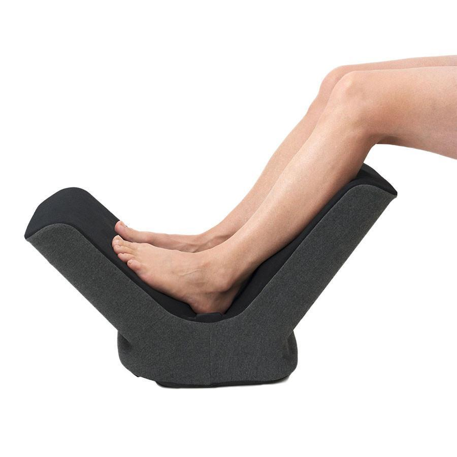 Expain Relax Leg Massager [DO NOT SELL] | Spring Chicken