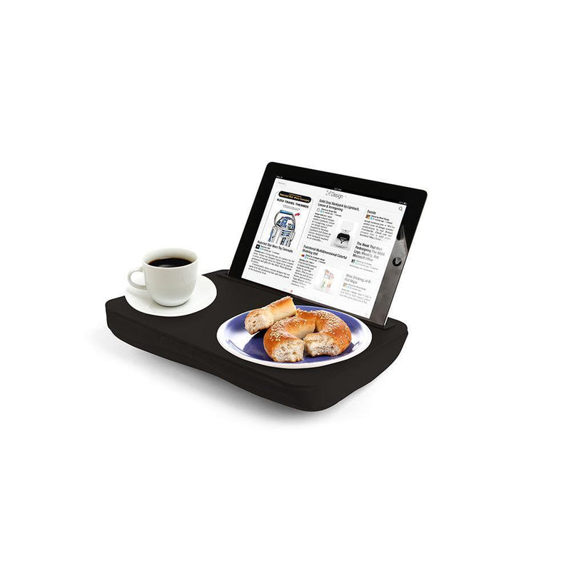 Tablet Tray