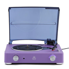 Stylo 2 Record Player