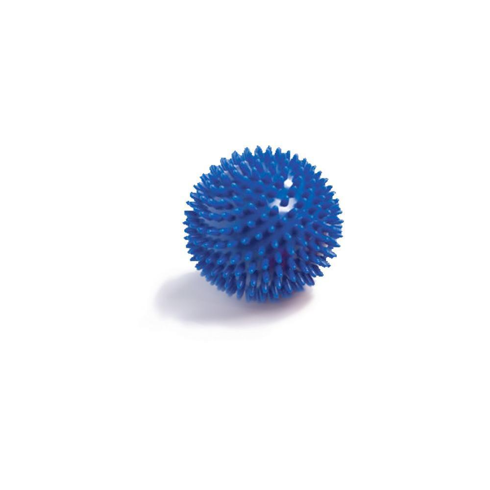 Spiky massage ball - 10cm | Spring Chicken