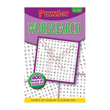 Puzzler - Wordsearch