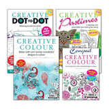 Ultimate Creative Bundle