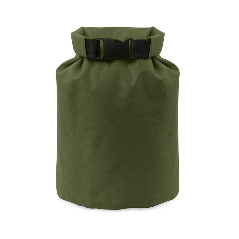 Waterproof Secure Bag