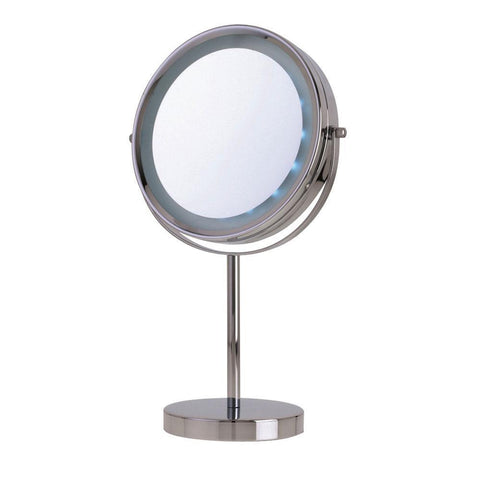 LED Mirror x5 Magnification | Spring Chicken