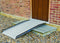 Permaramp-Original relocatable external ramps