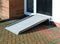Permaramp-Adjust Relocatable External Ramps