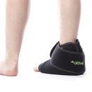 Dr Aktive Cold compression therapy Ankle support