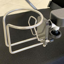 Freedom chair cup holder