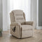 Buxton Riser Recliner Chair