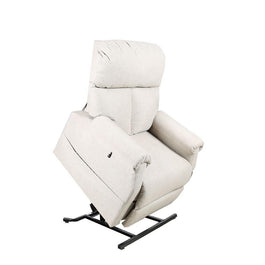 LC101 Riser Recliner Chair