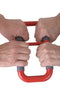Stander Handy Handle - Red