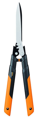 PowerGear X Hedge Shear