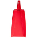 Folding Chopping Board - Red