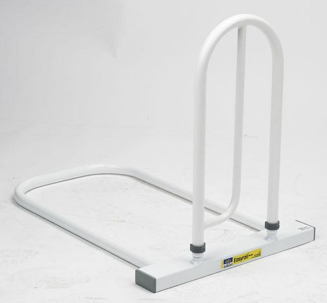 Easyrail® Bed Grab Rail | Spring Chicken