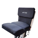 Atto Cushion