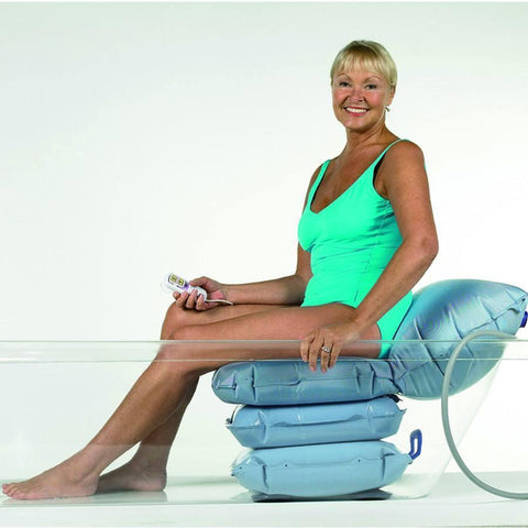 Bath Lift Cushion