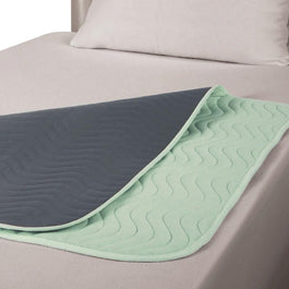 Vida Washable Bed Pad | Spring Chicken