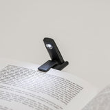Mini Folding Book Light