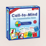 Call to mind conversation game