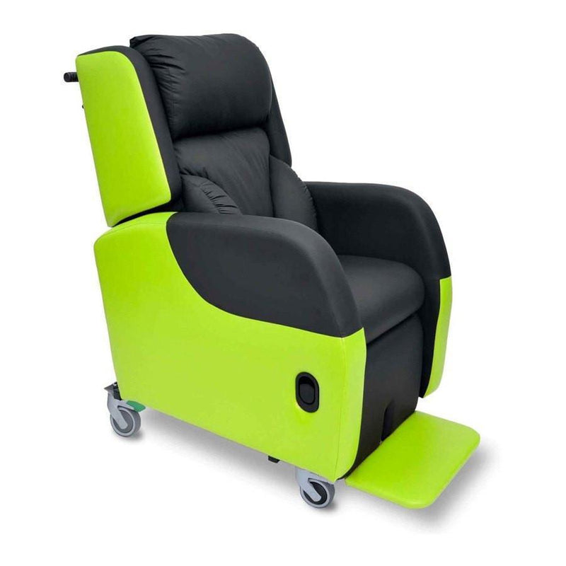 Harmony Porta Mobile Chair