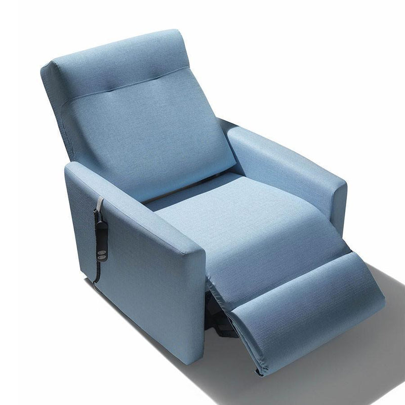 Oxford Advanced Strength Riser Recliner Chair