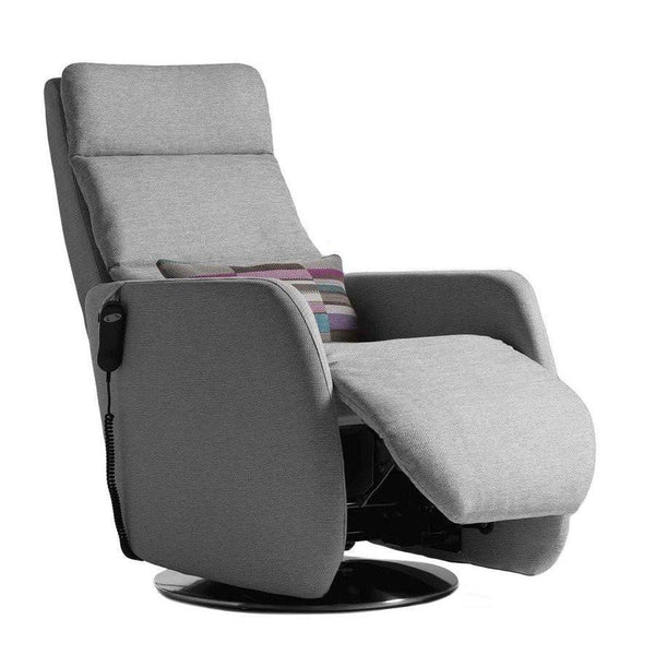 Buy Waltz 360 Swivel Riser Recliner Chair At Spring Chicken