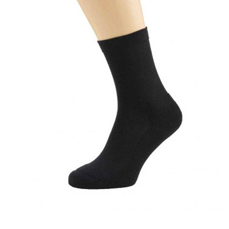 Super-Soft Diabetic Socks