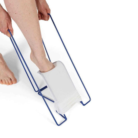 Ezy-on Compression Stocking Aid